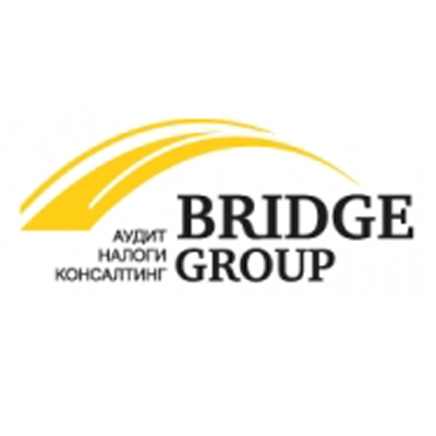 BRIDGE Group